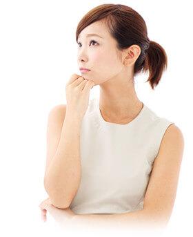 高品質セラミック治療とは?